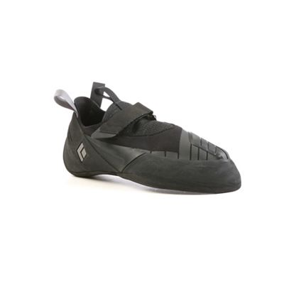 Black Diamond Shadow Climbing Shoe