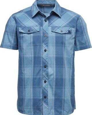 Black Diamond Men's Technician Shirt