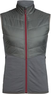 Icebreaker Men's Ellipse Vest