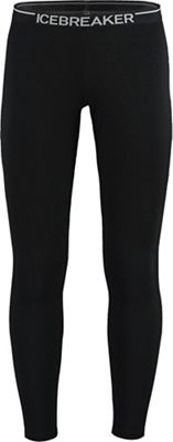 Icebreaker Men's Oasis Legging