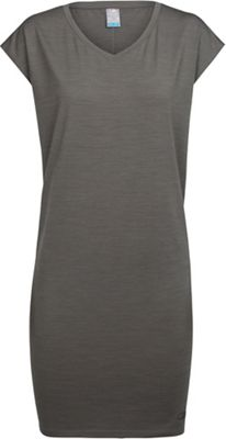 Icebreaker Women's Yanni Tee Dress