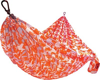 Grand Trunk Junior Parachute Nylon Hammock