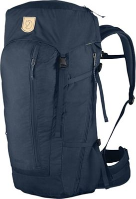 Fjallraven Abisko Hike 35 Pack