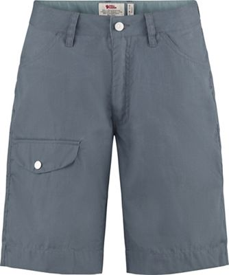 Fjallraven Women's Greenland Short