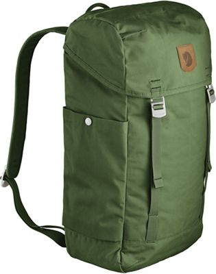 Fjallraven Greenland Large Top Backpack