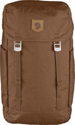 Fjallraven Greenland Large Top Backpack