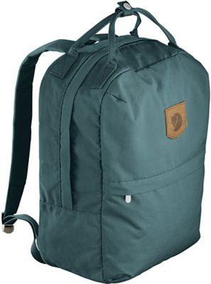 Fjallraven Greenland Zip Large Backpack