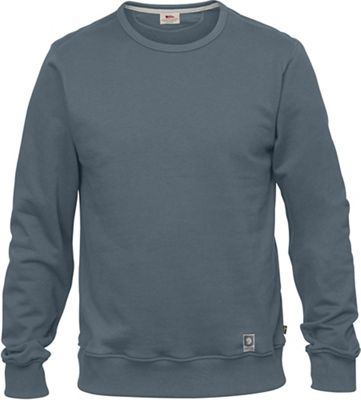 Fjallraven Men's Greenland Sweatshirt