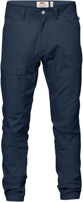 Fjallraven Men's High Coast Versatile Trouser