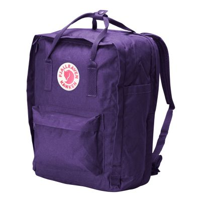 Fjallraven Kanken 13 Inch Laptop Bag