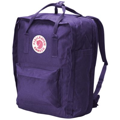 Fjallraven Kanken 15 Inch Laptop Bag
