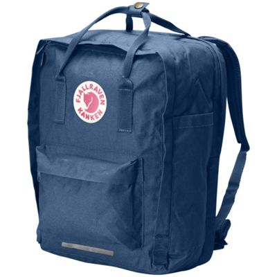 Fjallraven Kanken 17 Inch Laptop Bag