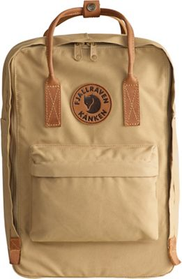 Fjallraven Kanken No. 2 15 Inch Laptop Bag