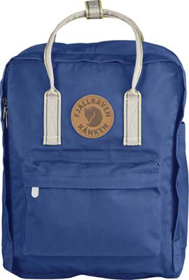 Fjallraven Kanken Greenland Backpack