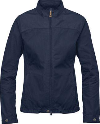 Fjallraven Women's Kiruna Lite Jacket
