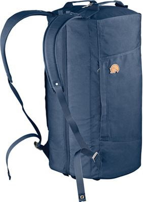 Fjallraven Splitpack Extra Large Duffel Bag