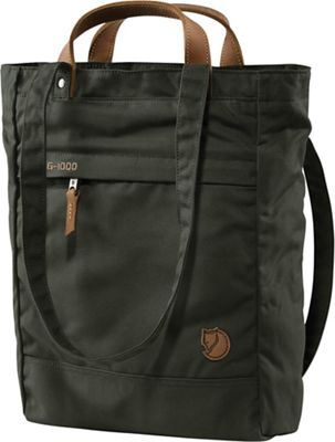 Fjallraven Totepack No. 1 Small
