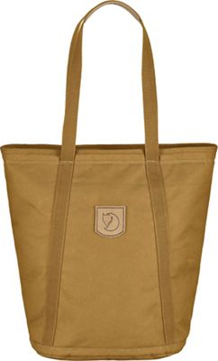 Fjallraven Totepack No. 4 Tall