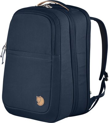 Fjallraven Travel Pack Small