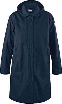 Fjallraven Women's Travellers Jacket