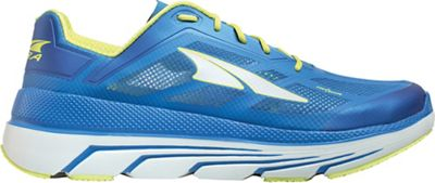 Altra Men's Duo Shoe