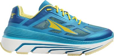 Altra Women's Duo Shoe