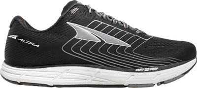 Altra Men's Instinct 4.5 Shoe
