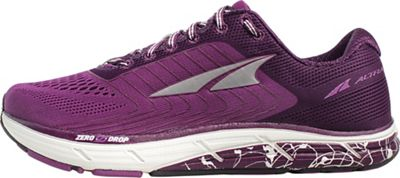 Altra Women's Intuition 4.5 Shoe