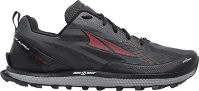 Altra Men's Superior 3.5 Shoe
