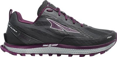 Altra Women's Superior 3.5 Shoe