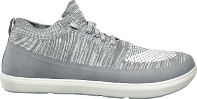 Altra Women's Vali Shoe