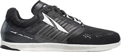 Altra Vanish R Shoe