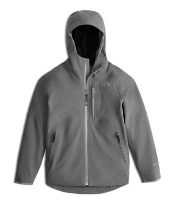 The North Face Boys' Apex Flex GTX 2.0 Jacket