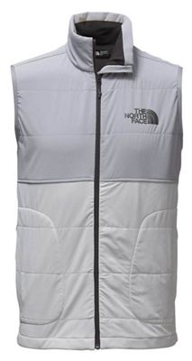 The North Face Men's Sweatshirt Vest