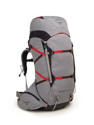 Osprey Men's Aether Pro 70 Pack
