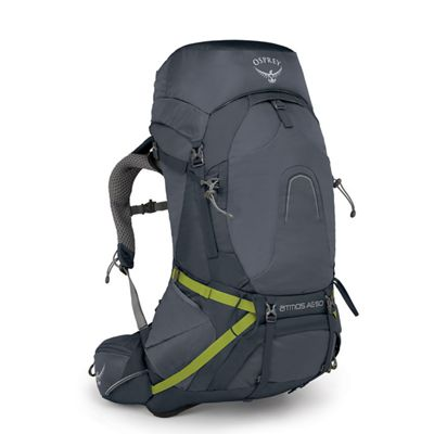 Osprey Men's Atmos AG 50 Pack