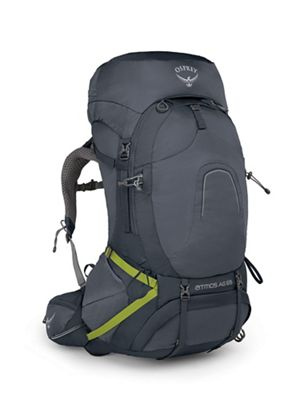 Osprey Men's Atmos AG 65 Pack