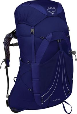 Osprey Women's Eja 48 Pack