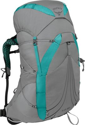 Osprey Women's Eja 58 Pack
