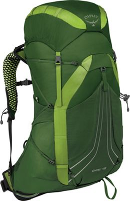 Osprey Men's Exos 48 Pack
