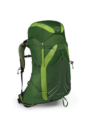 Osprey Men's Exos 58 Pack