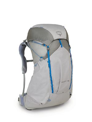 Osprey Men's Levity 45 Pack