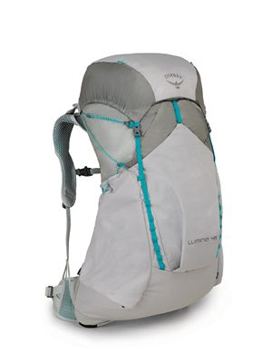 Osprey Women's Lumina 45 Pack