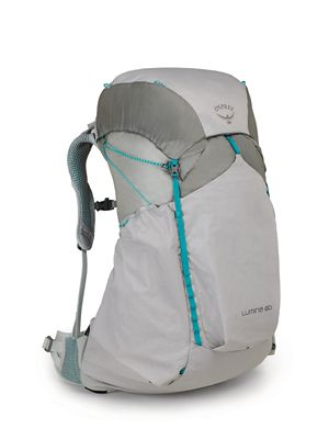 Osprey Women's Lumina 60 Pack