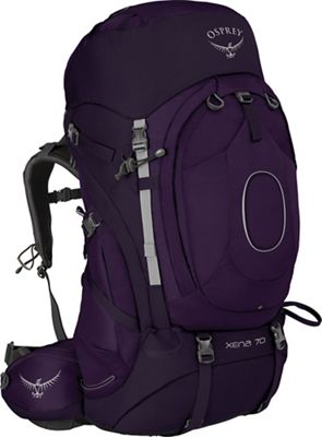 Osprey Women's Xena 70 Pack