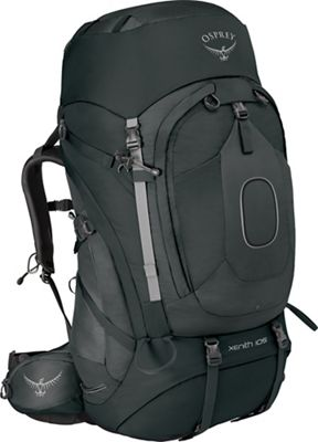 Osprey Men's Xenith 105 Pack