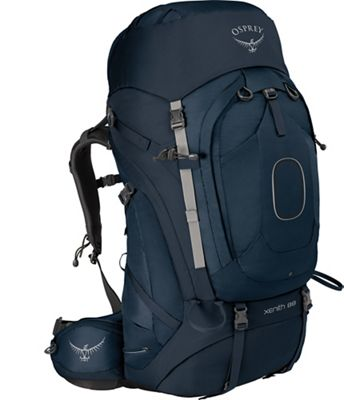 Osprey Men's Xenith 88 Pack