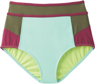 Prana Women's Adisa Bottom