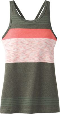 Prana Women's Alois Top
