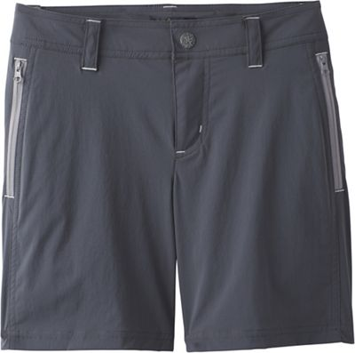 Prana Women's Aria Short